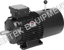 Special Purpose Electric Motors