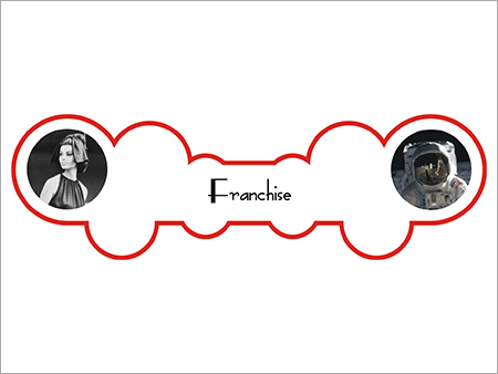 Franchise Consultancy
