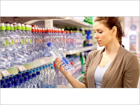Food Safety Management System Plan/Recall Plan