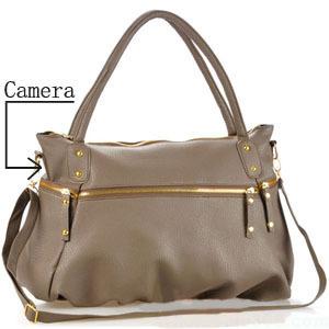 074 Handbag Camera