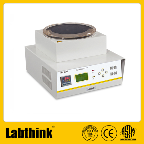 PET Film Heat Shrinkage Tester