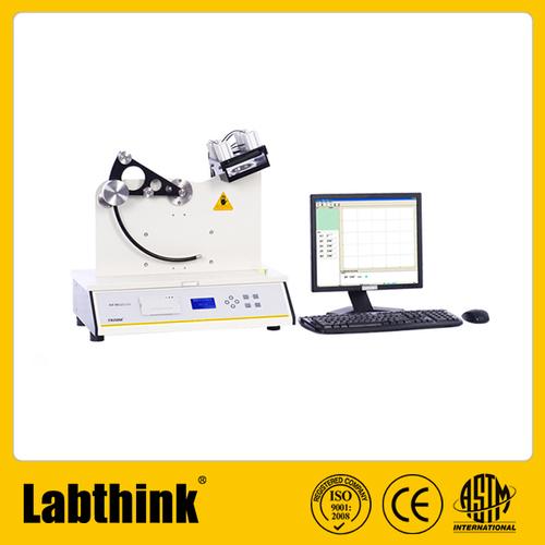Pendulum Impact Measuring Instruments