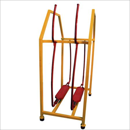 Children Play Equipment
