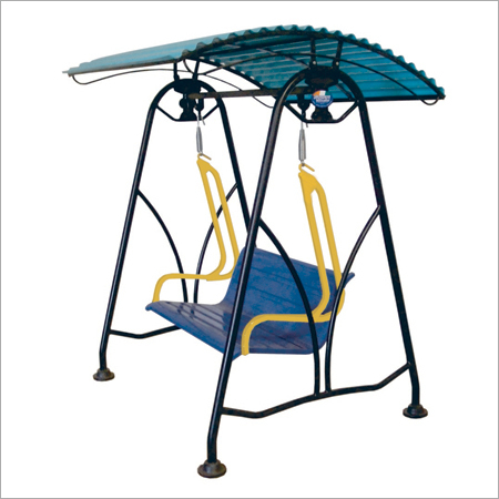 Mini Swing Benches