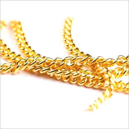 Designer Chains