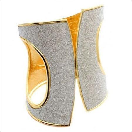Scrunchh Fashion Bracelets