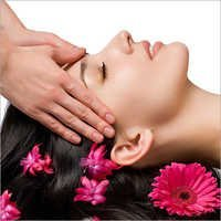 Beauty Facial Services
