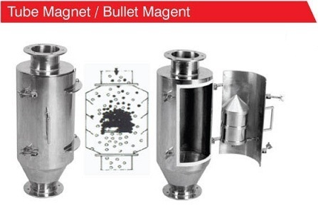 Industrial Magnet