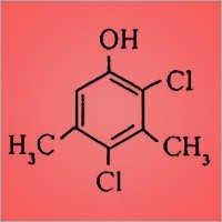 2-4-Dichloro Meta Xylenol