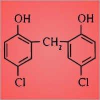 Dichlorophene