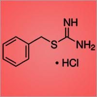S-Benzylisothiourea Hydrochloride