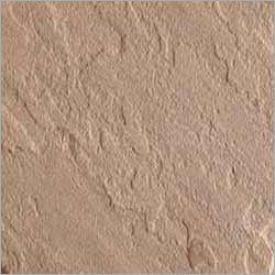 Dholpur Pink Slate Stones