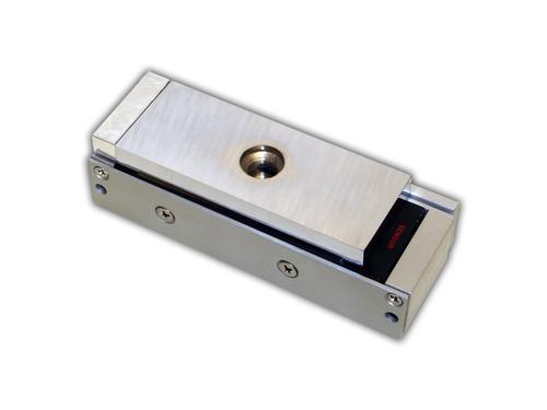 300 EM lb   Lock