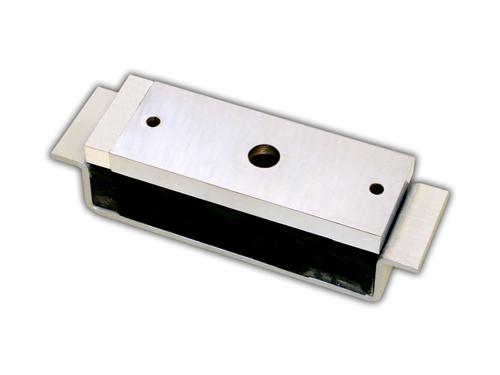 Clamp Lock