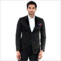 Semi Formal Jacket