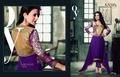 Karma - Ameesha Patel
