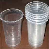 ECONOMIC TYPE PLASTIC PP HIPS EPS GLASS DONA PLATE MACHINE URGENT SALE