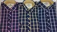Partywear Casual Shirt