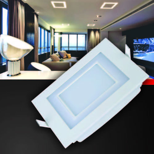 LED Panel Downlight
