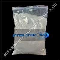 Anastrozole (Arimidex) Raw Steroid Powder