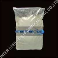 Sibutramine Raw Steroid Powders