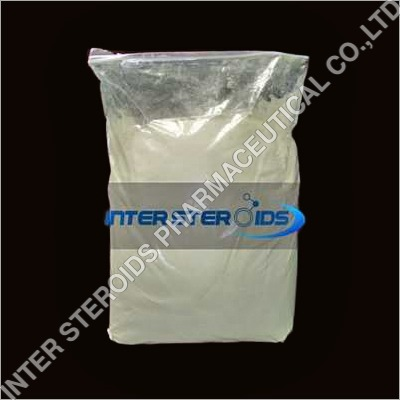 GW-501516 Raw Hormone Powders