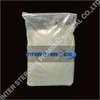 Raw Hormone Powder Epistane