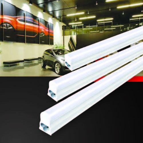 LED T5 Tube Light Fixture