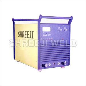 Inverter Based Rectifier