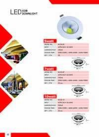 LED Ceiling Light-5W,7W,10W