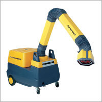 Safety Welder Equipment