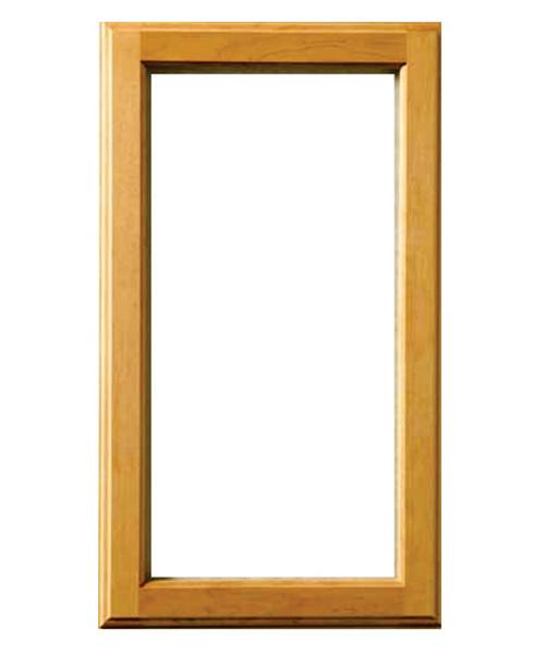 Glass Internal Doors