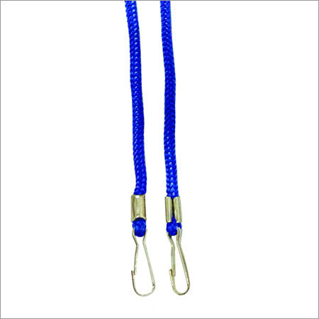 Types Of lanyards
