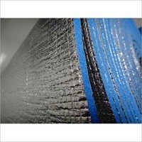 Xpe Foam Insulation Material