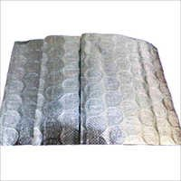 Weave Cloth Insulation Material