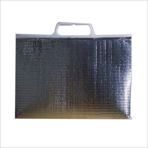 Insulation Handle Bag