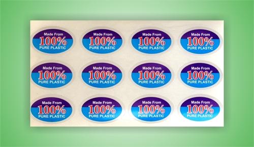 Stickers 3