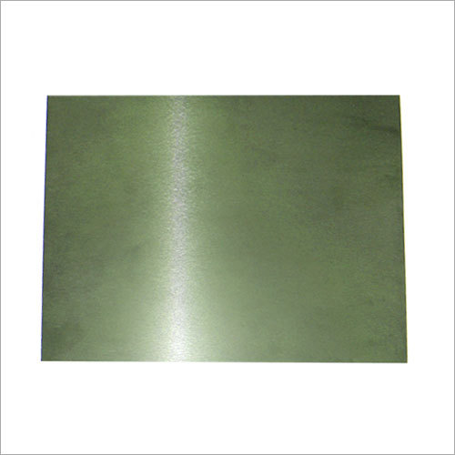 Titanium Oxide Sputtering Target