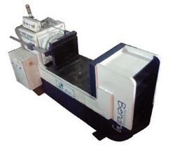 Horizontal Bending Machine Press
