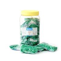 Ayurvedic Diarrhoea Tablet