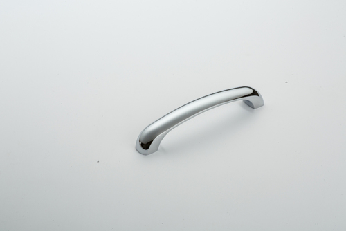 round high in product handles pss edges handle stainless with cabinet polished compressed mainz square quality steel