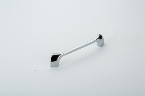 Entry Door Handle