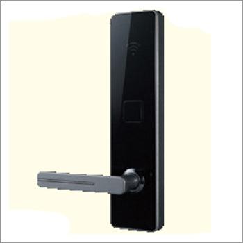 RFID Door Locks