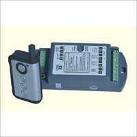 Remote Control Units