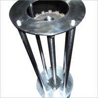Precision & Highgraded Quality Machines Spares