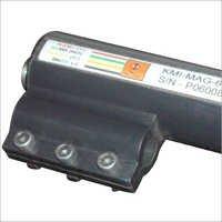 Magnetic Sensors