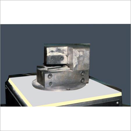 Hydraullic Machines