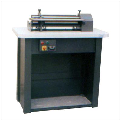 Latex Machine
