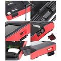 Car Scanner X431 Master IV