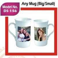 Any Mug(Big&Small)